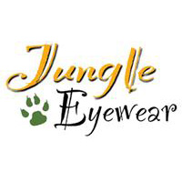 Jungle Eyewear